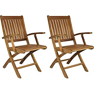 41KiT0keM7L._SS300_ Teak Dining Chairs & Outdoor Teak Chairs