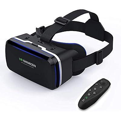 vr-headset-virtual-reality-headset
