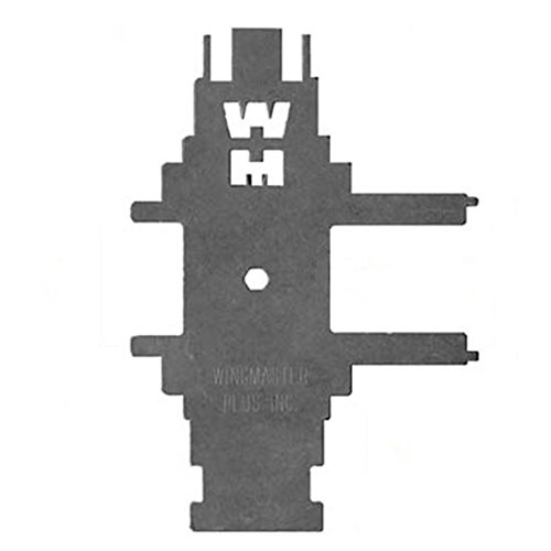 - Wing Jet Key Removing or Installing Tool- WKJ