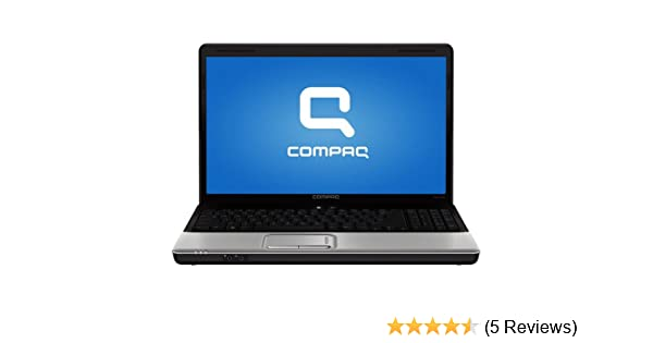 COMPAQ PRESARIO CQ60 COPROCESSOR WINDOWS 8 X64 DRIVER DOWNLOAD