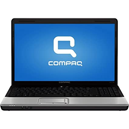 COMPAQ CQ60 COPROCESSOR DRIVER FOR PC