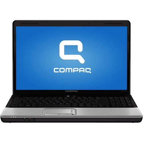 Solved Coprocessor windows 7 - HP Support Community