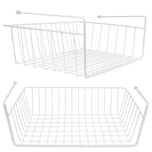 Out Wire Shelves - 2