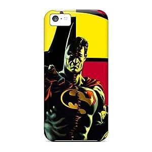 Iphone 5c KMq1937Lwkz Provide Private Custom Trendy Big Hero 6 Pictures Anti-Scratch Hard Phone Covers -SherriFakhry