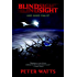 Blindsight (Firefall)