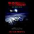 Blindsight (Firefall)
