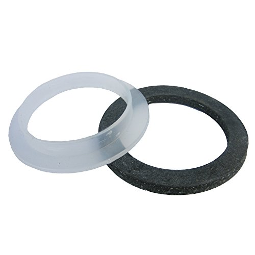 LASCO 02-2049 Sink Connection Washer Kit