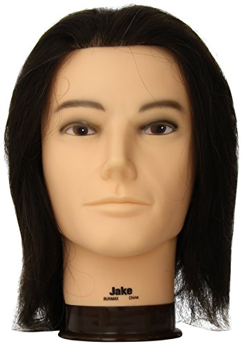 celebrity-jake-budget-cosmetology-human-hair-manikin-18-inch