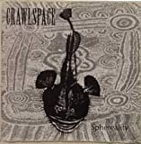 Spereality by Crawlspace (1994-04-25)