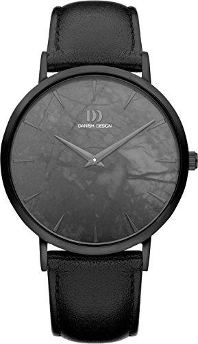 Danish Design - Men's Watch IQ53Q1217 ()