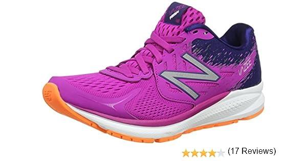 New Balance Vazee Prism V2, Zapatillas de Running para Mujer ...