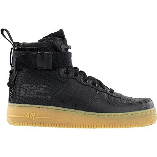 Brown SF Grey Mid AF1 Grey Light Gum Nike Vast Vast W Black P7qTCwnxR