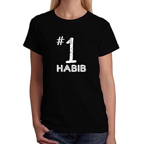site-athletics-number-1-habib-women-t-shirt