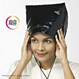 Gold-N-Hot Professional Conditioning Heat Cap