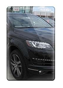 Discount Excellent Design Audi Suv 13 Phone Case For Ipad Mini 2 Premium Tpu Case