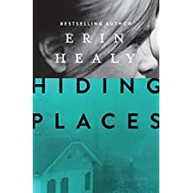 Hiding Places