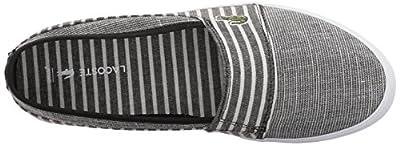 Lacoste Women's Marice 118 1 Caw Sneaker