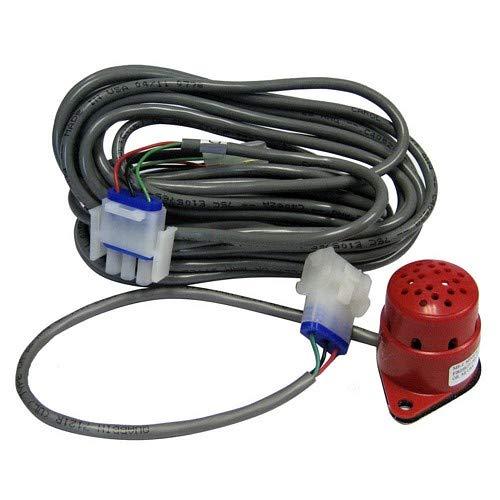 - Xintex Ms-2 Gasoline & Propane Sensor