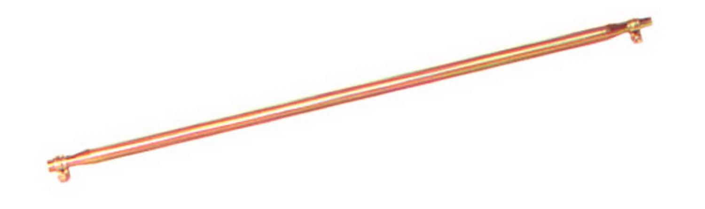 Skyjacker TR300 Tie Rod Tube