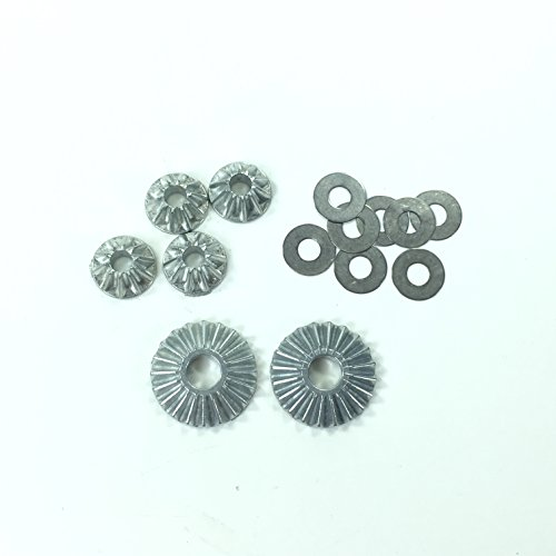 Ofna Differential Gear (HONGNOR TM-05 Differential Gear Set)