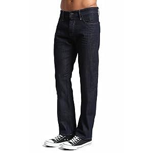 Mavi Men's Zach Straight Leg