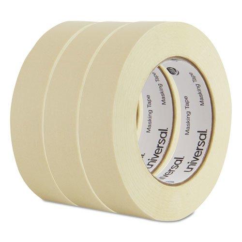 Universal 51301 24mm x 55m General Purpose Masking Tape