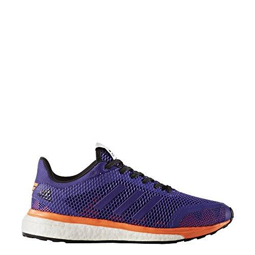 Chaussures femme adidas Response Plus
