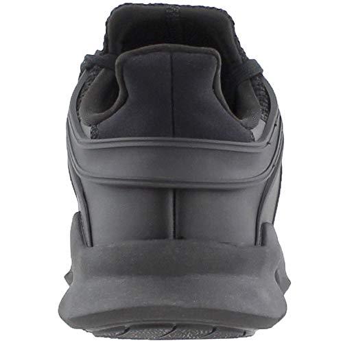 black black Black Support Femme Adv Sneaker Basses Adidas Equipment q0CwRR