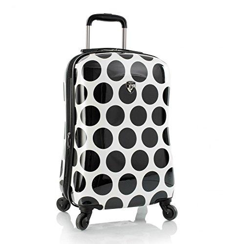heys-america-spotlight-21-carry-on-fashion-spinner