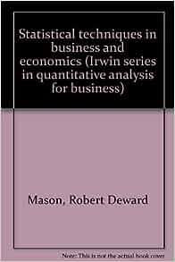 Business Analysis – PMI-PBA®