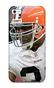 Keyi chrissy Rice's Shop 1951810K911566807 clevelandrowns w NFL Sports & Colleges newest iPhone 5c cases