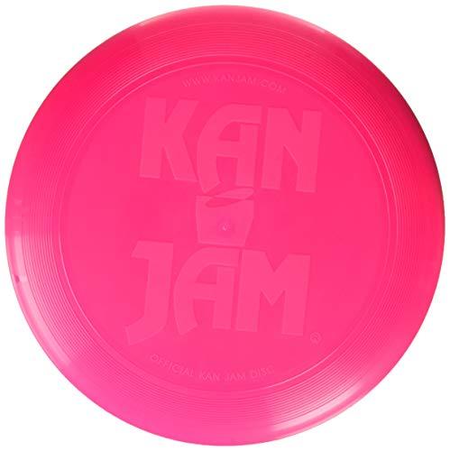 Kan Jam Flying Disc