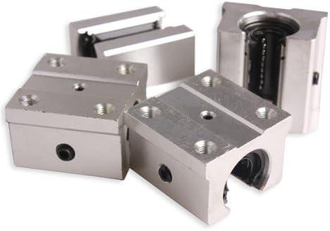 Aramid 1 Band 87 Length D/&D PowerDrive MXV5880 Kevlar V Belt
