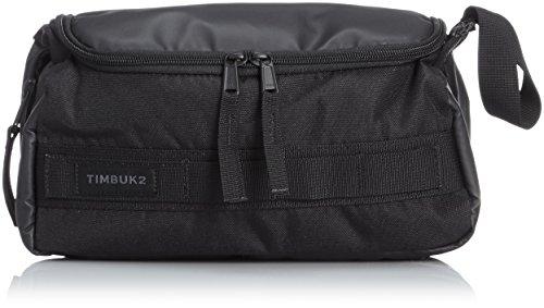 timbuk2-lift-dopp-kit-black-one-size