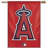 WinCraft Los Angeles Angels of Anaheim Banner 28x40