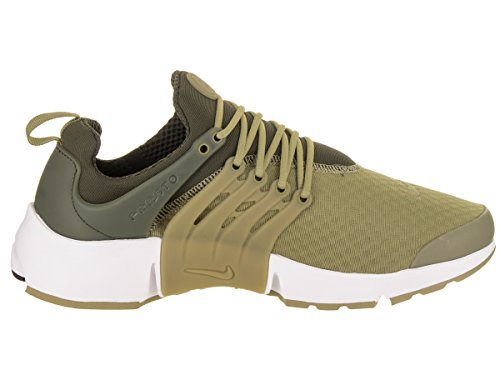 Green Air Presto Olive Men's Essential Nike HXOnxq5f4