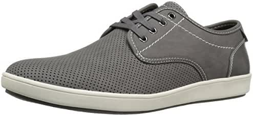 Steve Madden Men's Fokus Fashion Sneaker