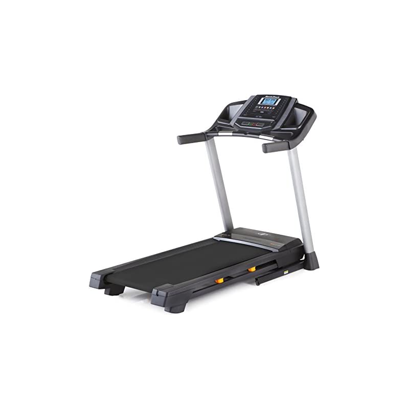 nordictrack-t-65-s-treadmill