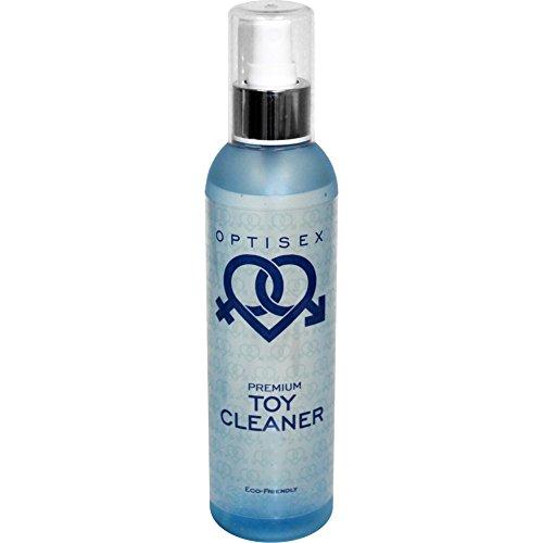 optisex-premium-anti-bacterial-toy-cleaner-4-floz-120-ml