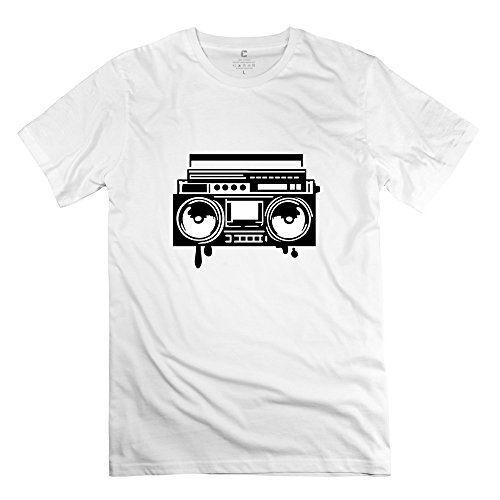 ghetto-blaster-radio-boy-cotton-t-shirts-white-x-small