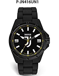 JUVENTUS ANALOGIC WATCH - LOWELL OFFICIAL PRODUCT