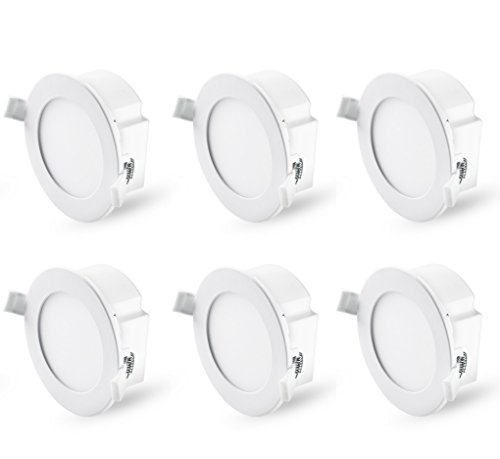Led Downlight Light Fittings in US - 1