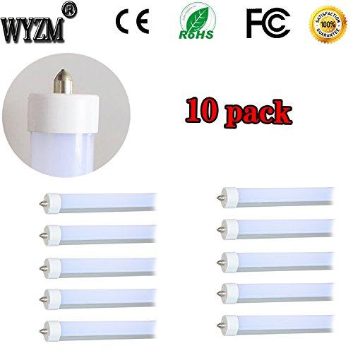 WYZM 10-pack 96