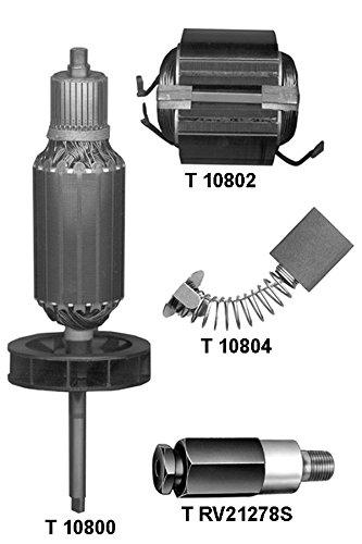 SPX Power Team Armature 10800