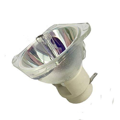 (Bare 230W 7R R7 Projector Lamp Stage Bulb Lighting Beam Round Head Studio)