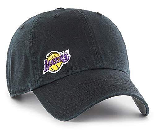 c22f5c1ec13 Los Angeles Lakers Adjustable Hat at Amazon.com