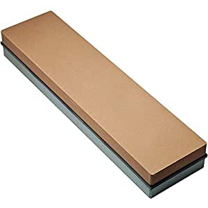 250/1000 Combination Grit Waterstone