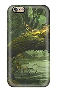 DJTlTVS14060gRttb Snap On Case Cover Skin For Iphone 6(landscape)