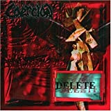 Delete by Coercion (2007-02-18)