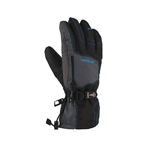 Gordini Men's Ultra Dri-Max Gauntlet IV Gloves